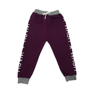 Child Sweat Pants