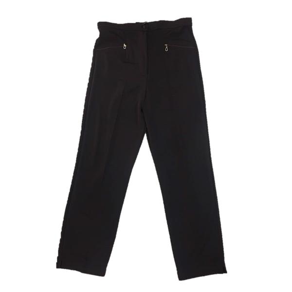 Lady Long Pants