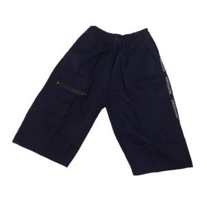 Men Sport Pants 2