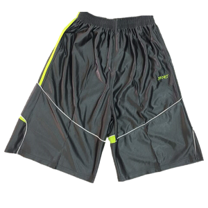 Men Sport Pants