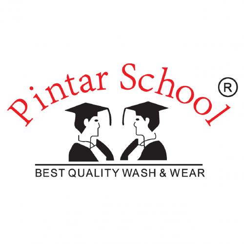 Pintar School Logo