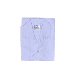 Primary Girl Blouse