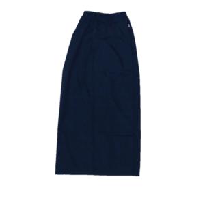 Primary Kurung Dress