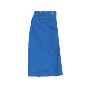 Secondary Kurung Dress