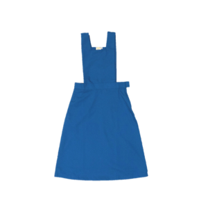 Secondary Pinafore